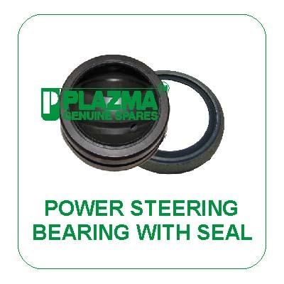 Steering Seel Bearing John Deere