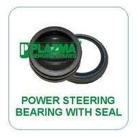 Steering Seel Bearing Green Tractor