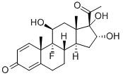 Descinolone