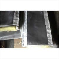 Expansion Joint Fabric and Bolster