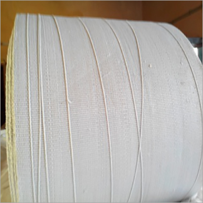 Polyester Airslide Cloth