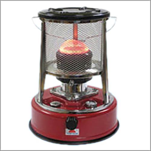Kerosene Heater CXL