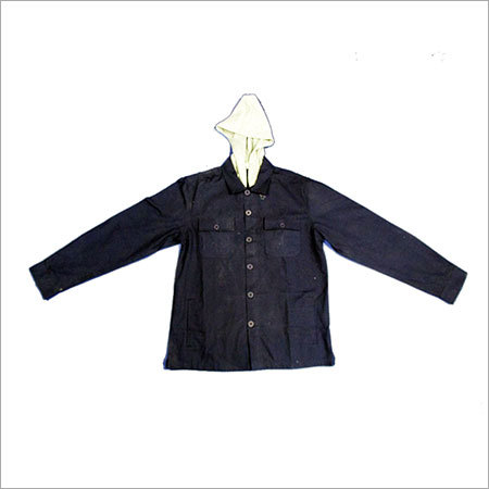 Mens Long Shirts
