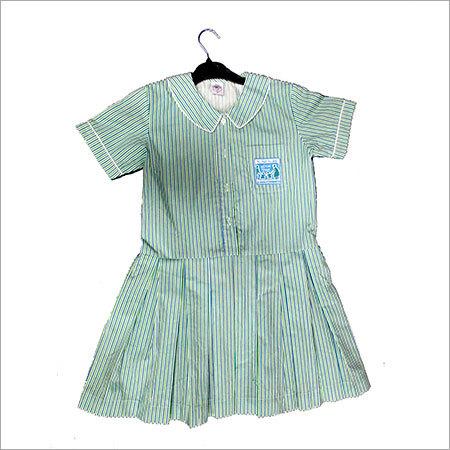School Dresses
