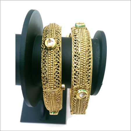 Antique Designer Bangles