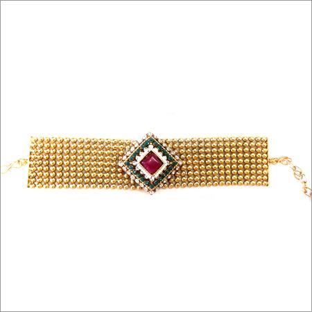 BRC 16 Bracelet - Kada