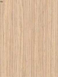 White Oak Quarter Veneers
