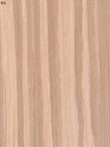 Swiss Pear Wood Veneers