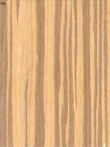 Zebra Wood Veneers