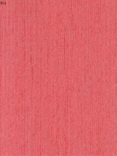Koto Dyed Pink Veneers