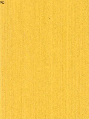 Koto Dyed Yellow Veneers