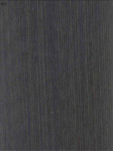 Koto Dyed Black Veneers