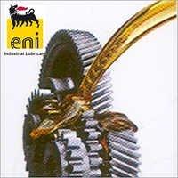 ENI Industrial Gear Oils