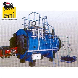 ENI Heat Transfer Fluid