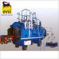 Heat Transfer Fluids
