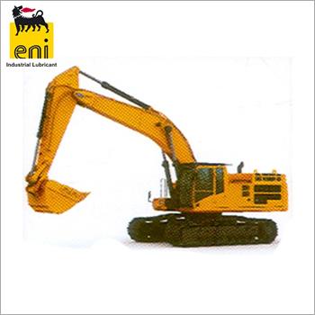 ENI Hydraulic Oils