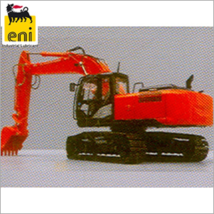 ENI BlasiaSX( ISOVG320)