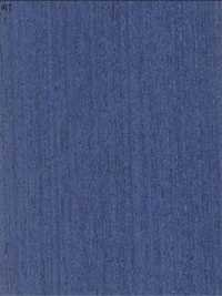 Koto Dyed Blue Veneers