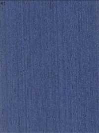 Koto Dyed Blue Veneers