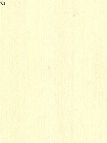 Koto Dyed White Veneers