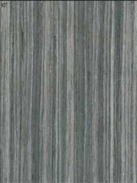 Titan Grey Veneers