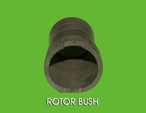 Rotor Bush