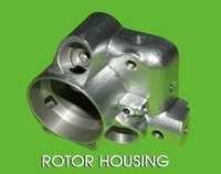 Rotor Housing