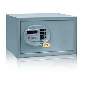 Godrej Electronic Safes