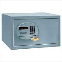 Electronic Locker