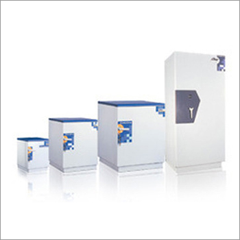 Media Safe Lockers Manufacturer,Media Safes Supplier,Exporter