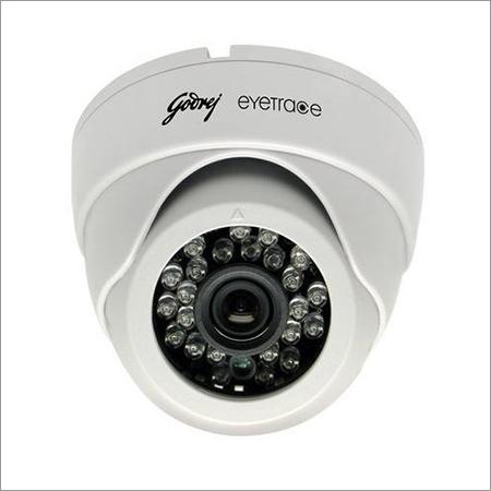 CCTV AHD Camera