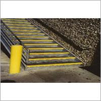 FRP Antislip Flooring
