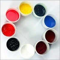 Pad Printing Ink Solvent