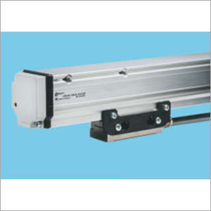 Photoelectric Linear Encoders