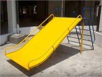Wide Slides
