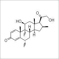 Diflucortolone