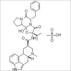 Dihydroergocristine Mesylate