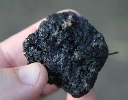 Coal Testing Laboratory