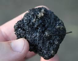 Coal And Hard Coke Testing Services