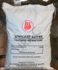 Unicast Super Refractory Castable