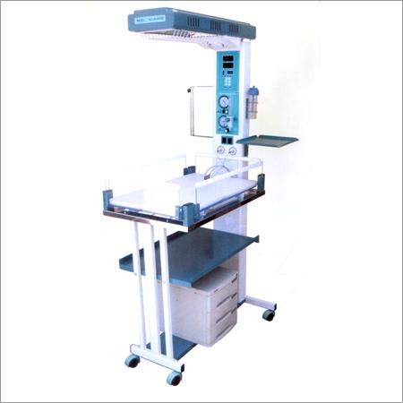 Paediatrics Instruments