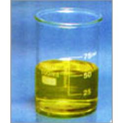 Laboratory Plasticware & Laboratory Glassware