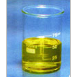 Polylab Product