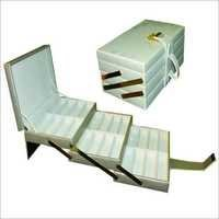 Eyewear Display Box Tray