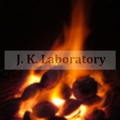 Oil & Petroleum Testing Laboratory