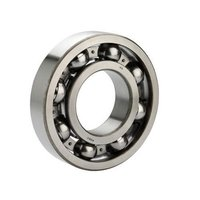 Ball Bearing 6303RS