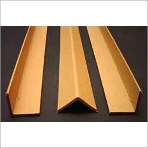 Paper Edge Protector
