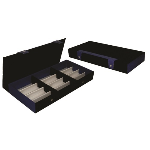 Sunglasses Storage Display Case