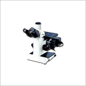 Professional Metallurgical Microscope