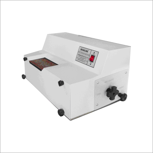 Portable Grinding Machinery